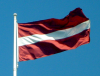 flag_of_latvia