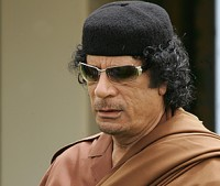 muammar_kaddafi_photo_getty_images_v2