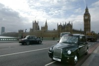 the-london-taxi-voted-the-most-iconic-vehicle-in-britain1