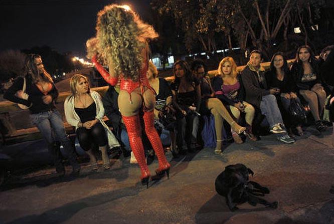 vengriya-s-prostitutkami