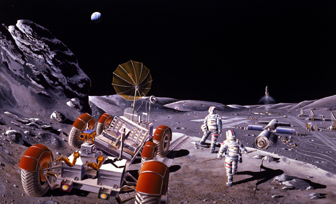 10Moon_colony_with_rover