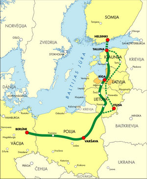 08_railbaltic-map