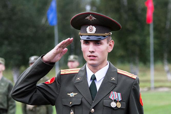 аромата служу российской федерации воинское привествие настоящего владельца марки