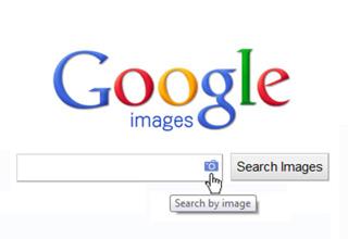 поиск фото по гугл