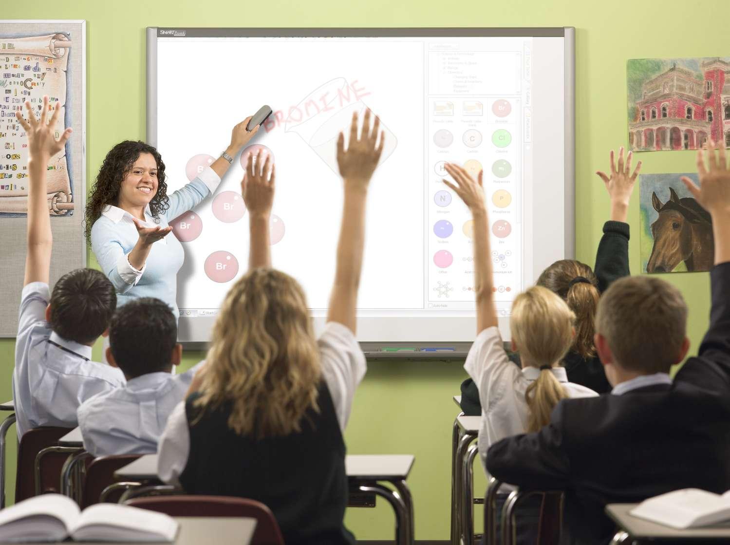 Учительница отдалась ученику в учительськой 18 фотография