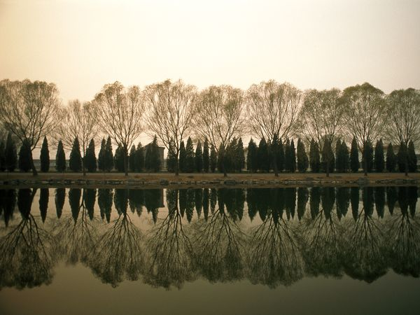 kunming-reflection-everton_1437_600x450
